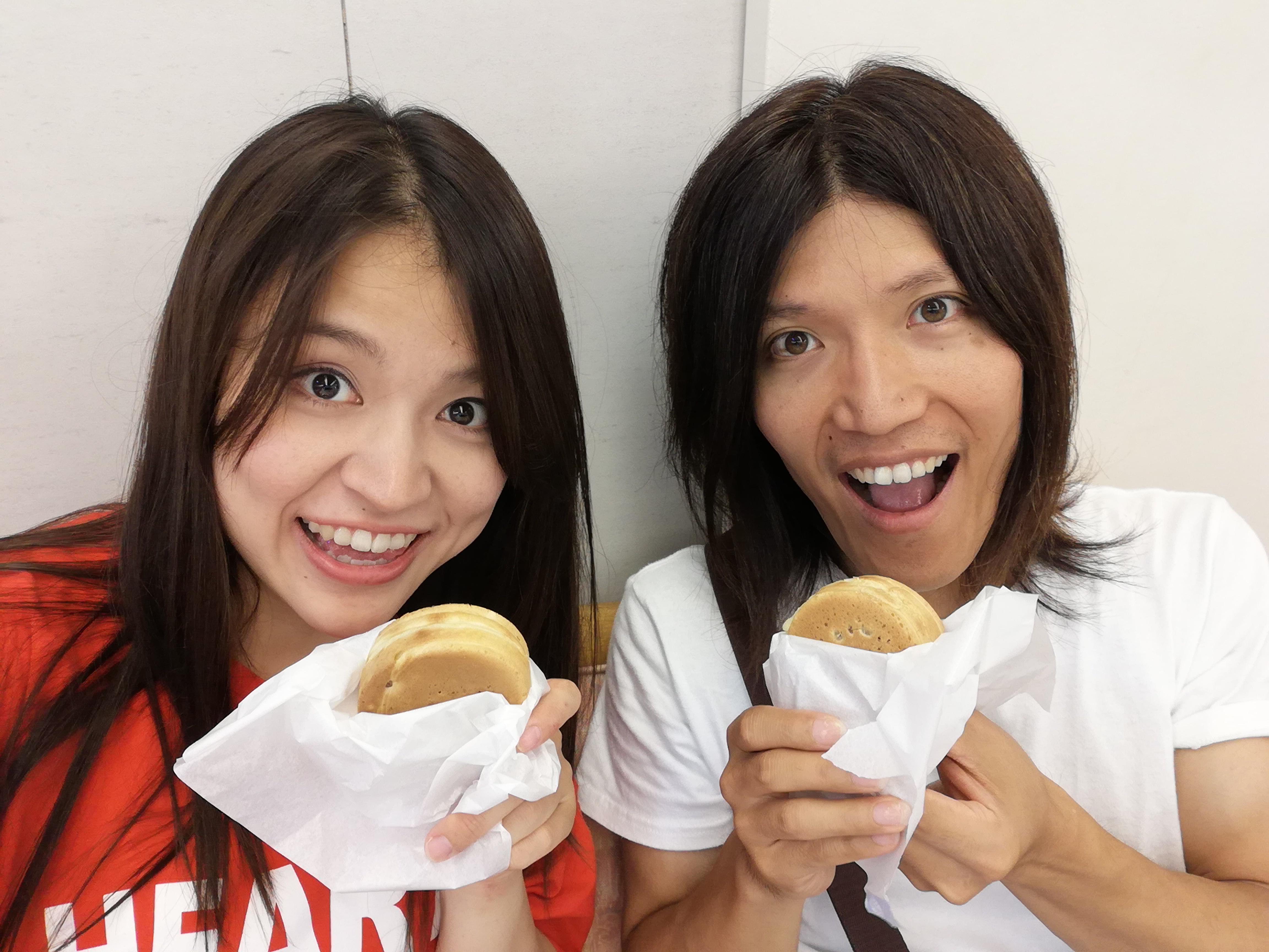 2018/09/24~29 三重(四日市)→神奈川(横浜)→群馬(太田) まとめ
